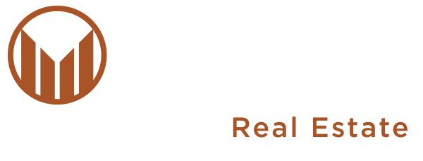 MVPAR Real Estate Investments