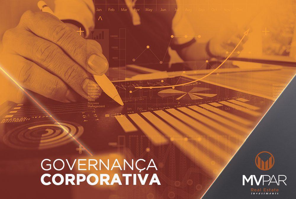 MVPAR - Governança Corporativa