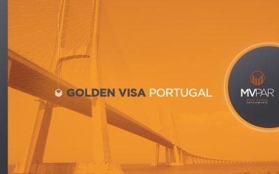 Como obter a cidadania portuguesa com o Golden Visa Portugal