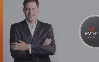 Novos negócios e oportunidades de investimentos: conheça o futuro da MVPAR