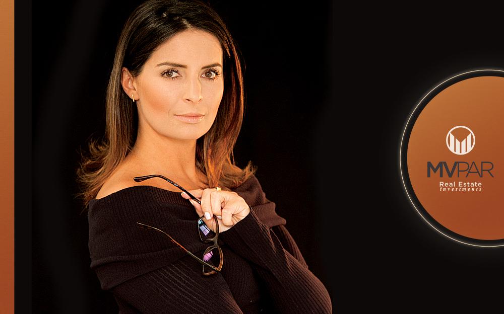 Monica Moraes Vialle - Como descobrir qual é o seu perfil de investidor