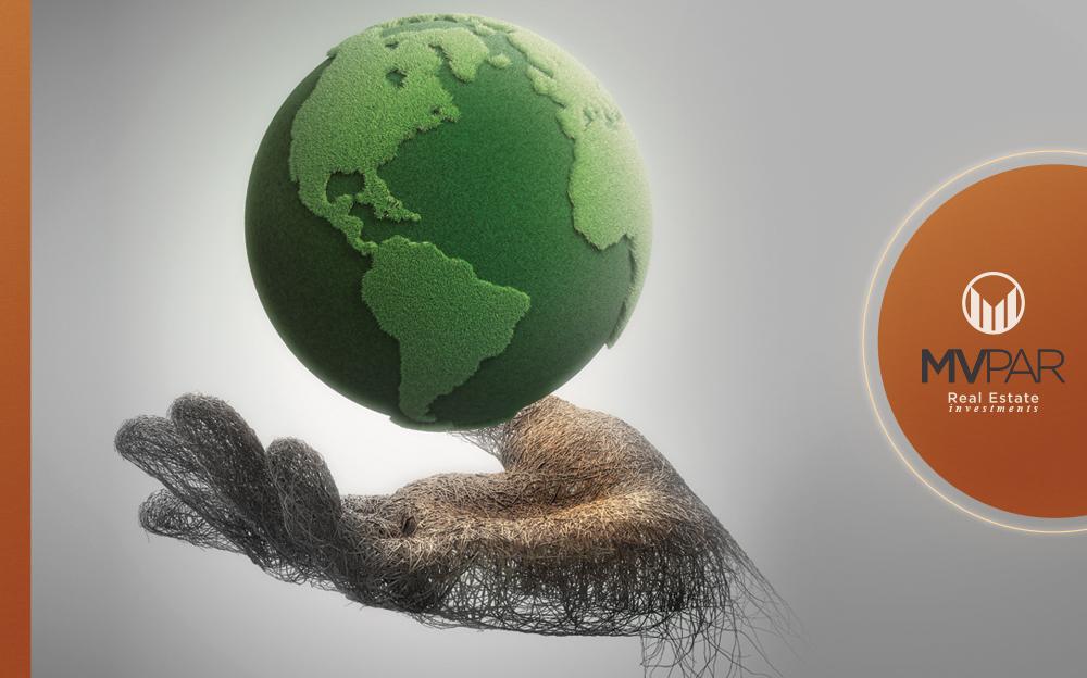O conjunto de práticas ambientais, sociais e de governança são os conceitos abordados pelo ESG. A sigla que resume as palavras Environmenta, Social e Governance